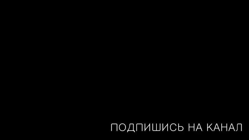 ск.олимп.mp4