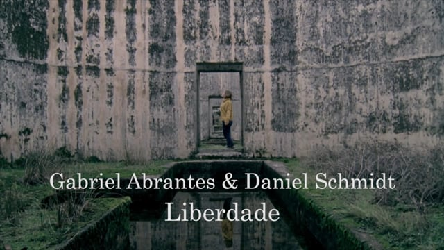 66 Gabriel Abrantes Daniel Schmidt Liberdade