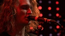 King Gizzard The Lizard Wizard Mars For The Rich Live on KEXP