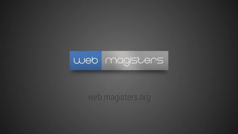 HTML5 для начинающих 6 Форматирование текста