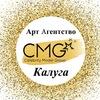 CELEBRITY MODEL GROUP  Kaluga
