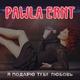 Pawla Ernt - Я подарю тебе любовь