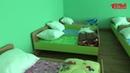 Пятихатский модульный детский сад