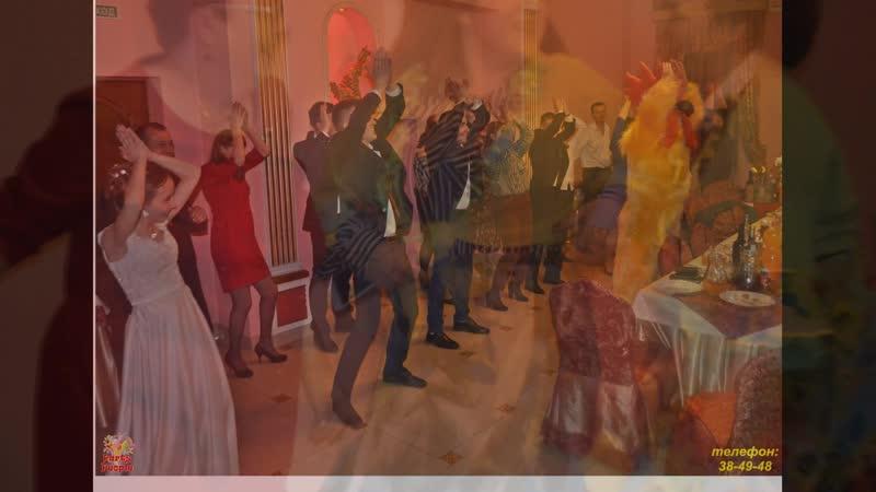 Party People 08.11.2019 свадебный фотоматериал 2019 года.