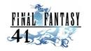 Let's Play Final Fantasy German 41 Die Bahn macht mobil