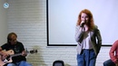 Live sound - Lisa kuklina | Group Surfing Severodvinsk - Moscow