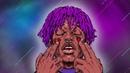 FREE Juice Wrld x Lil Uzi Vert Type Beat 2019 Kink Prod Marttel