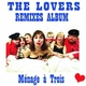 The Lovers - Sex Club