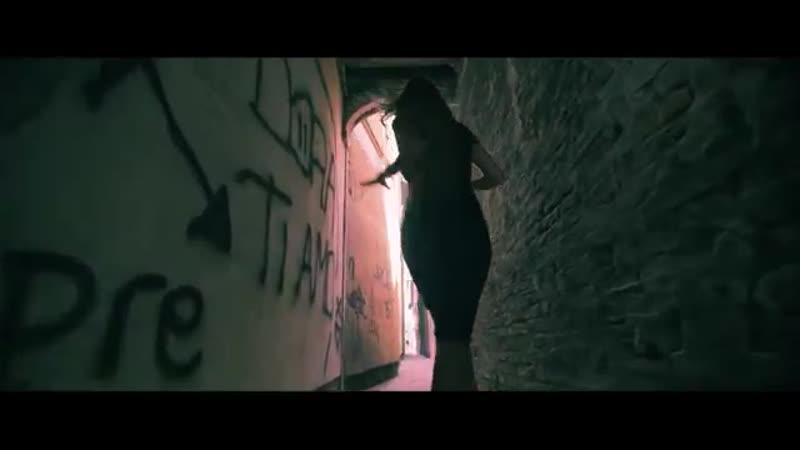 Manuel Riva Eneli Mhm Mhm Sebastien Remix Edit 1