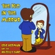 Eric Herman and the Invisible Band - The Dinosaur, the Dodo and the Unicorn