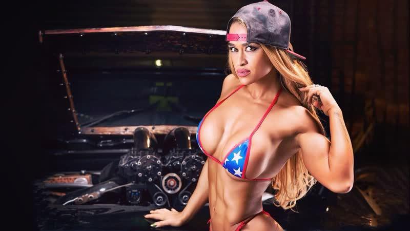 Valeria Ammirato Motivation
