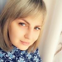 НастяКонстантинова