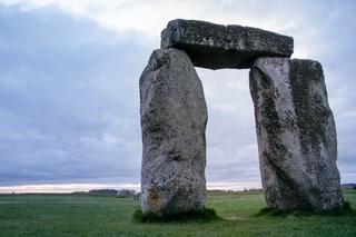 stonehenge moonlight - HD1920×1274