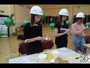 Проект «Нефтяная кухня» стартовал в Альметьевске