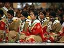 Shiva Shankari | Devotees from Odisha at Prashanthi Nilayam