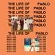 Designer ft. Kanye West - Panda Pt. 2