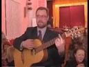 Ко Дню медработника - Песня про внутренние органы ))