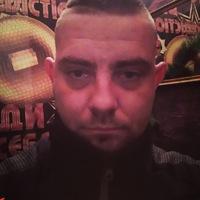 nsoserov1 avatar