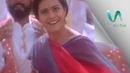 Khabi khushi khabie gham Fan video made Full HD