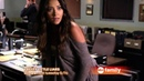 Pretty Little Liars 3x17 Promo Out of the Frying Pan Into the Inferno HD