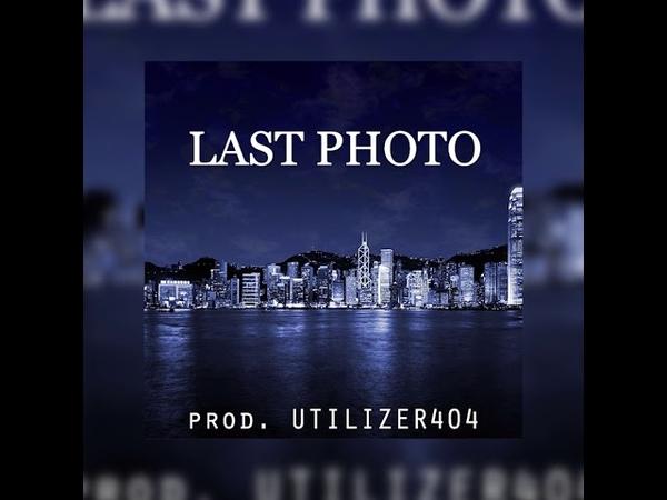 Last photo Lil peep Convolk Lizer Type beat