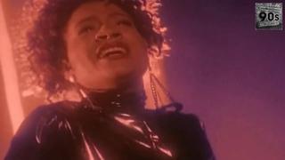 Snap! - Rhythm Is A Dancer (Original Music Video 1992) [HD 1080p, HQ audio] #Gay World Pride Madrid