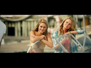 Teresa Palmer, Maggie Grace, Alexandra Daddario, etc. - The Choice (2016) HD 1080p BluRay Nude? Sexy! Watch Online