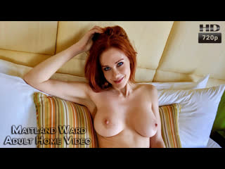 Maitland Ward - Adult Home Video