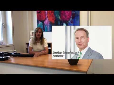 Dr Katrin Keßler informiert über Corona Ein neutraler Beitrag zur Pandemie 1