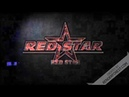 OMADLI REDSTAR INTRO