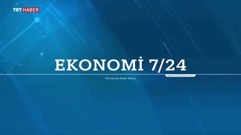 Ekonomi 7 24 19 11 2019 Zeki Adlı mp4