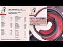 Pieter Hellendaal: 6 Concerti Grossi (EU Community Baroque Orchestra, Goodman, Manze)