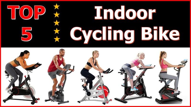 5 Best Indoor Cycling Bike 2020 Sunny SF B1805 Schwinn A10 Sunny SFB901B HARISON B7 JOROTO X1S