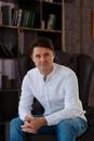 Личный фотоальбом Алексея Ищенко