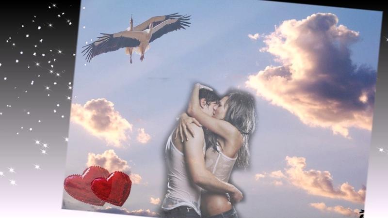 Любовь и утрата.. песня до мурашек, до слёз... Вероника Агапова – На Облако