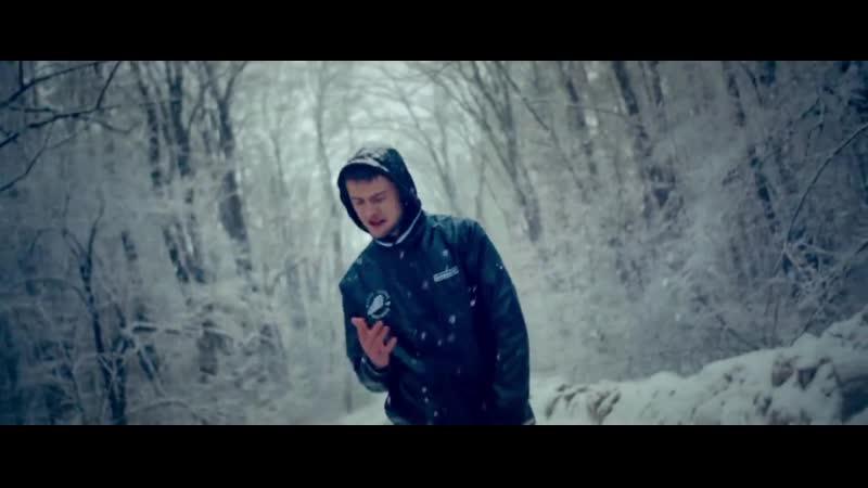 ЯрмаК - Сердце пацана(2013)Важно, насущно, злободневно, действительно!