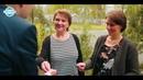 Recreatiepark Beekbergen (Veluwe) - Parkvideo - TopParken