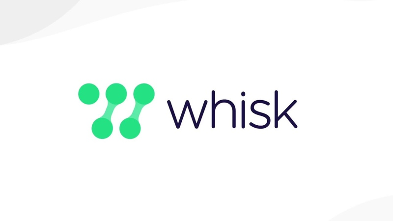 Introducing Whisk