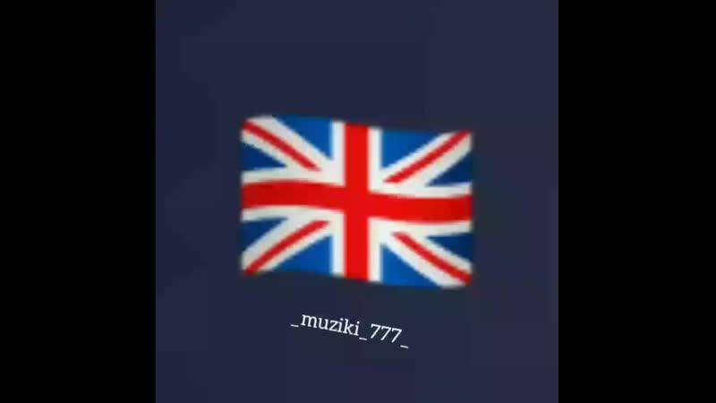 _muziki_777_-20190723-0005.mp4