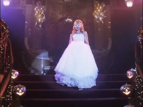 A Cinderella Story - Best Day of My Life