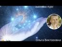 Глобальные Перемены на Земле и в Космосе! Ольга Григорьева и Майкл Мелихов