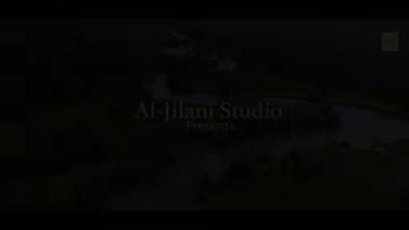 New Naat 2019 Apki Naatein Heart touching Kalam Laiba Fatima R R Al Jilani Studio 144p mp4