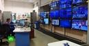 В России завершился переход на цифровое вещание