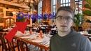 Открыл свой ресторан Финской кухни или почему стоит идти на РЕКЛАМУ