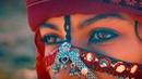 DHARIA Sugar Brownies by Monoir Video Clip Arabic Girl Gitana