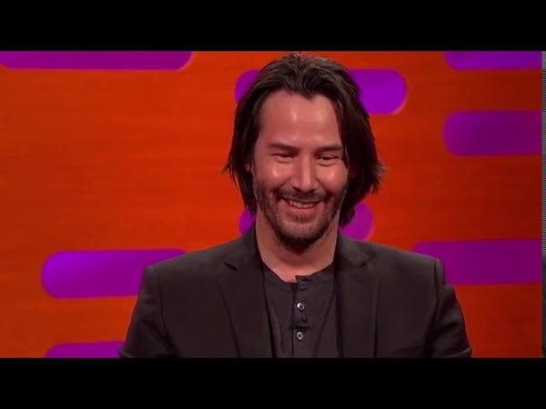 Graham Norton Show S20E18 Whoopi Goldberg Keanu Reeves Jamie Dornan Denzel Washington