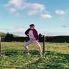 "BTS (방탄소년단) on Instagram: ""Tremendo . . . . . . . bts bangtan bulletproofboyscouts bangtansonyeondan bangtanboys 방탄소년단 아미 방탄소년단제이홉 방탄소년단정호"