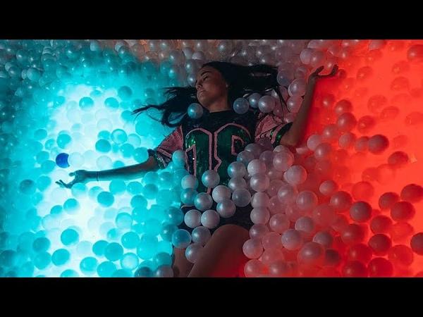 Beatrice Siri feat Denu$ion Ropz