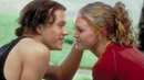 Heath Ledger - 10 Things I Hate About You (1999) \ Julia Stiles, Joseph Gordon-Levitt