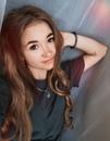 Татьяна Давлетшина